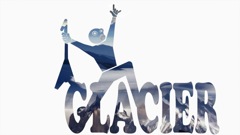 glacierlogo1