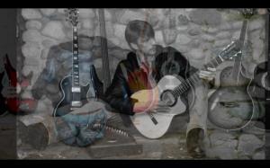 Smokehouse-Homage