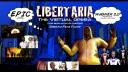 Liberteria - Disruptive Opera