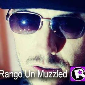 Rango Unmuzzled is on Reputation Radio