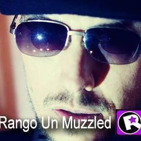 Rango Unmuzzled is on Reputation Radio