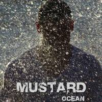 Ocean: World Premiere Video from Jack Mustard