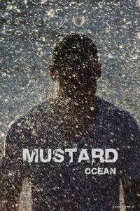 Jack Mustard - Ocean