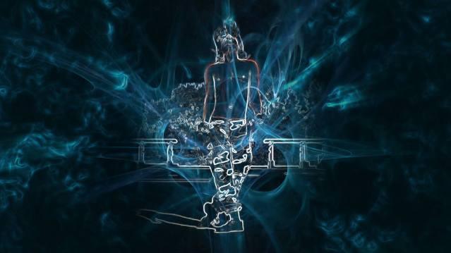 Xenia Effect - Dissonance